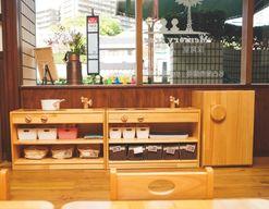 memorytree保育室 八事園(愛知県名古屋市昭和区)の様子