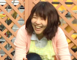 中野松が丘すきっぷ保育園(仮称)(東京都中野区)先輩からの一言
