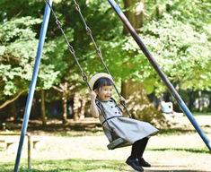 MARUYAMA Kids Academy(北海道札幌市中央区)の様子