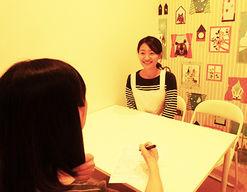 きゃんばす東神奈川保育園(仮称)(神奈川県横浜市神奈川区)の様子