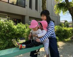 みらいたちばな保育園(兵庫県尼崎市)先輩からの一言