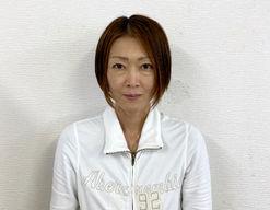 コモド琴似(北海道札幌市西区)先輩からの一言