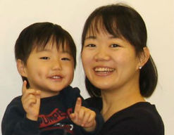 やまと西大寺KEC保育園(奈良県奈良市)先輩からの一言