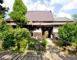 やまと西大寺KEC保育園(奈良県奈良市)の様子