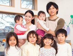 TOEアカデミー高輪校(東京都港区)先輩からの一言