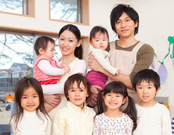 TOEアカデミー恵比寿校(東京都渋谷区)先輩からの一言