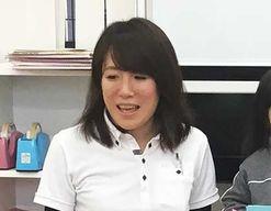 インターナショナル・モンテッソーリ・ミライ・キンダーガーテン(東京都新宿区)先輩からの一言