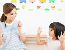 ハビー関内教室(神奈川県横浜市中区)先輩からの一言