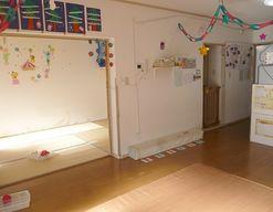 東戸塚もえぎ保育室(神奈川県横浜市保土ケ谷区)の様子