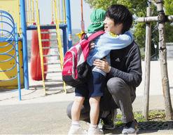 子供の家三美園(広島県尾道市)の様子