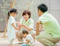 GreenHouse新大阪園(大阪府大阪市東淀川区)先輩からの一言