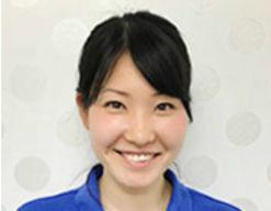 ネスインターナショナルスクールたまプラーザ校(神奈川県横浜市青葉区)先輩からの一言