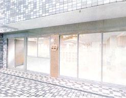 アイアイ会登戸保育園(仮称) (神奈川県川崎市多摩区)の様子