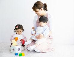 KID ACADEMY NURSERY三田園(兵庫県三田市)の様子