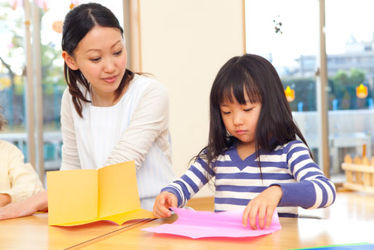 ひかり幼稚園(北海道苫小牧市)