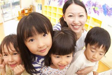 せいか幼稚園(埼玉県さいたま市西区)