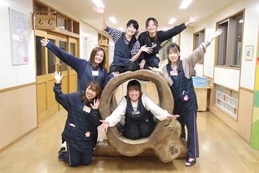 愛隣幼稚園(埼玉県越谷市)
