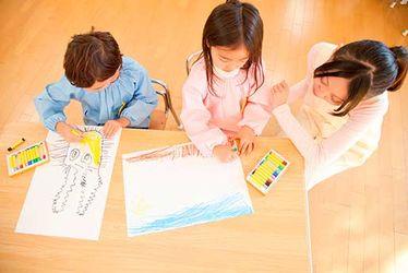 国分寺台幼稚園(千葉県市原市)