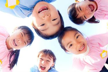 名古屋柳城短期大学附属 豊田幼稚園(愛知県豊田市)