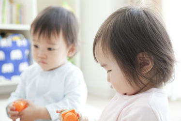 喜多山幼稚園(愛知県名古屋市守山区)