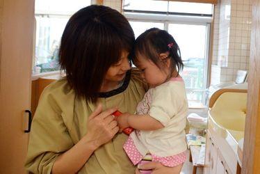 第一ひかり幼稚園 保育園部(岡山県岡山市南区)