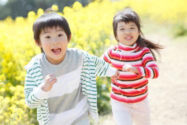 花畑幼稚舎(福岡県福岡市南区)