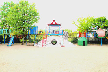 認定こども園敬愛文化幼稚園(福岡県久留米市)
