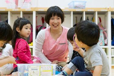 社会福祉法人太子福祉会ひなたぼっこ(兵庫県加古川市)