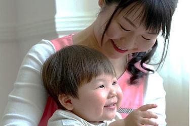 兵庫県立ひょうごこころの医療センターひまわり保育園(兵庫県神戸市北区)