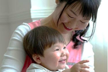 三重県立こころの医療センター つくしんぼ保育所(三重県津市)