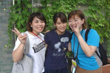 東五軒町児童館(東京都新宿区)