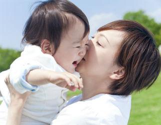 ちゃいるどはうすNido&Infant(茨城県水戸市)