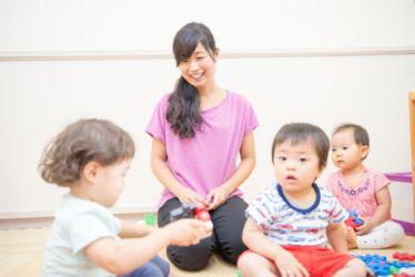 LIFE SCHOOL 名古屋鳴海駅前(愛知県名古屋市緑区)