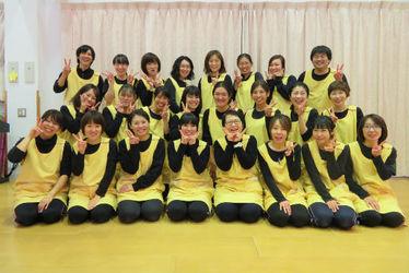 北戸田Jキッズステーション(埼玉県戸田市)