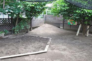 保育園萌夢(埼玉県さいたま市南区)