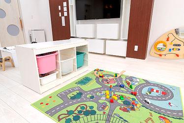みらい Kids garden(東京都練馬区)