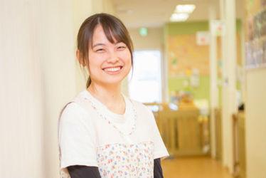 こころおちゃのみず第一保育園(東京都文京区)