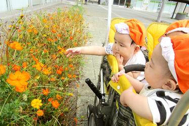 千葉寺保育園(千葉県千葉市中央区)