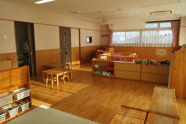 美光保育園(千葉県千葉市緑区)