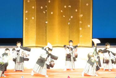六高台保育園(千葉県松戸市)