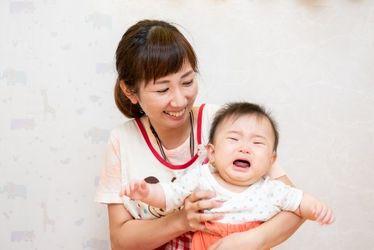 若草第二駒込保育園(仮称)(東京都豊島区)