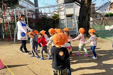 葛飾学園(東京都葛飾区)
