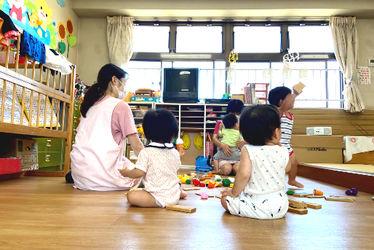 ひかり学園(東京都葛飾区)