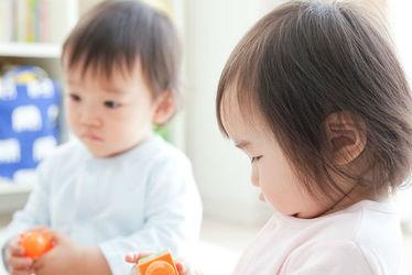 第二白百合乳児保育園 (神奈川県横浜市神奈川区)