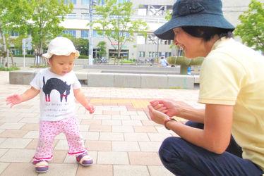 あいのもり保育園(東京都品川区)