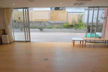 駒岡げんきっず保育園(神奈川県横浜市鶴見区)