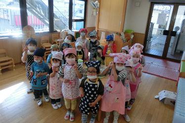 ナーサリースクールT&Y 南台(神奈川県相模原市南区)