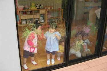 ナーサリースクールT&Y本郷(神奈川県海老名市)