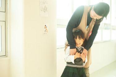 青木幼稚園(神奈川県藤沢市)