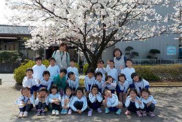 城南もなみ学園(富山県富山市)